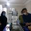 تعطیلی واحدهای صنفی در شهرستان خوانسار