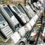 کشف و جمع آوری تلفن همراه قاچاق در اصفهان