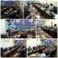 جلسه هم اندیشی با حضور مدیر بازرسی و نظارت اصناف شهرستان آران و بیدگل
