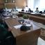 كمیسیون مبارزه با قاچاق کالا و ارز شهرستان شاهین شهر و میمه